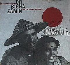 do-bhiga