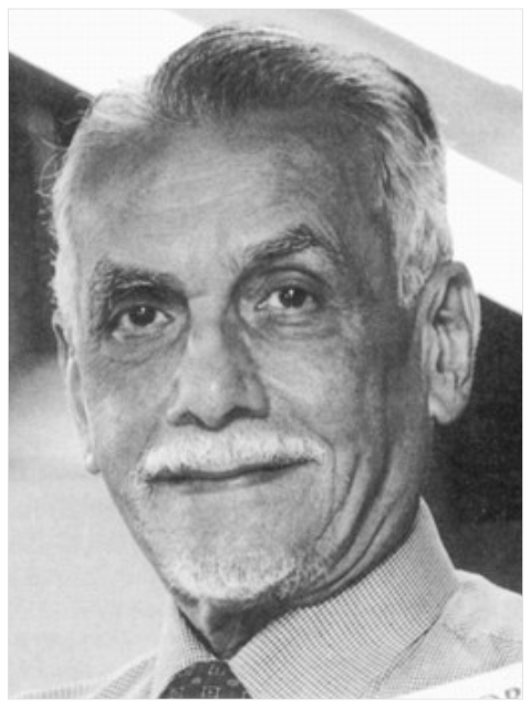 2001 winner of Bimal Roy memorial trophy, B K Karnajia, journalist