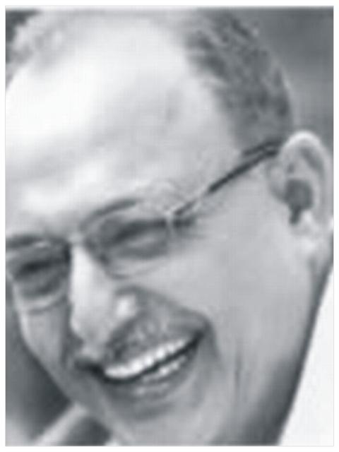 2003 winner Bimal Roy memorial trophy, Barun Mukherjee